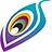 LCI Productions icon