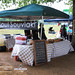 """2016-11-05 (62) The Green Live - Street Food Fiesta @ Benoni Northerns • <a style=""""font-size:0.8em;"""" href=""""http://www.flickr.com/photos/144110010@N05/32165151624/"""" target=""""_blank"""">View on Flickr</a>"""