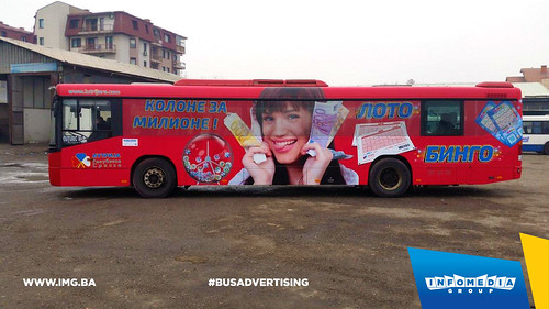 Info Media Group - Lutrija RS, BUS Outdoor Advertising, 12-2016 (3)