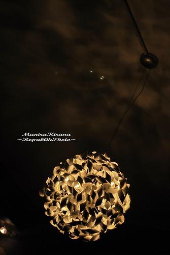 lampu unik =)