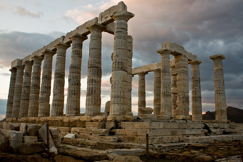 Greece Asia