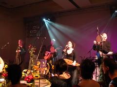 faeriecon 2009 (96) (Steph's Treasures) Tags: faun badfaeriesmasquerade faunlivefaeriecon2009