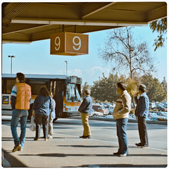 SCRTD - Display Photos RTD_1849_31 (Metro Transportation Library and Archive) Tags: publicity rtd scrtd southerncaliforniarapidtransitdistrict busexterior
