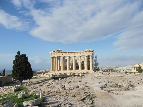 ParthenonAthens_2887