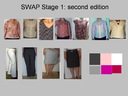 swap stage 1-ed2