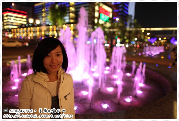 20091114_061