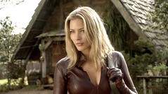 Cara, the Mord'Sith - 203 (Legend of the Seeker) Tags: newzealand cara mordsith legendoftheseeker tabrettbethell