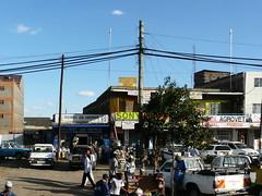 Kenia021