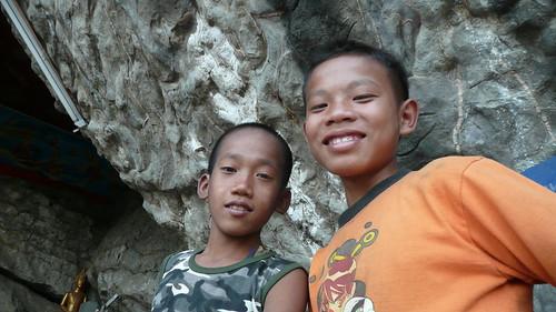 Luang Prabang 076
