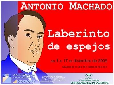 cartel_machado