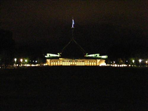 2008_0609australia10016