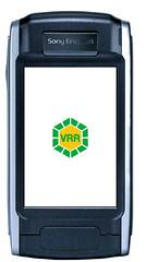 Mobiles Informationssystem Smart Phone I