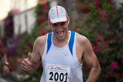 gando (164 de 187) (Alberto Cardona) Tags: grancanaria trail montaña runner 2009 carreras carrera extremo gando montaa