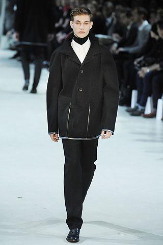 Johannes Linder308_FW09_Paris_Cerruci(Men Style)