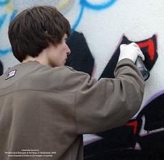 27 Noiembrie 2009 » Libertate: încotro?