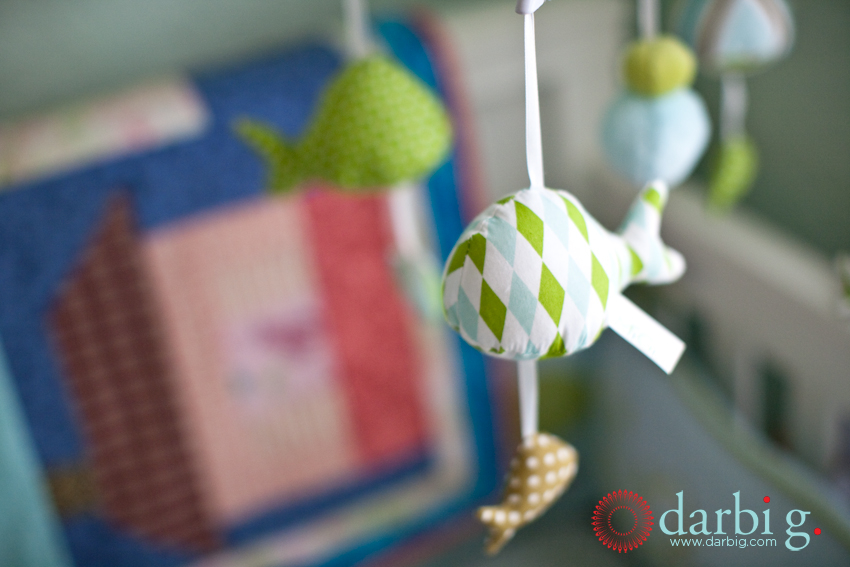 Darbi G Photography-Omaha-Kansas City-newborn-photographer-IGW-111