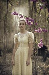 forlorn (Rebecca Nathan) Tags: photography rebeccanathan