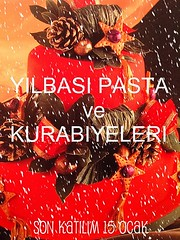 yilbasipastavekurabiyeler