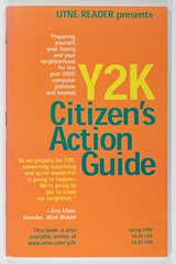 Y2K: Citizen's Action Guide