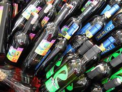 retire immigrate malaysia wine fair cold stora...