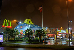 _MG_0072r_3r_4r_le_s1024 (Pooua) Tags: dallas texas mcdonalds hdr noveltyarchitecture duckarchitecture