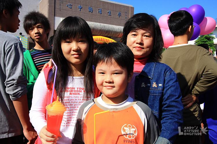 9812-校慶園遊會_022.jpg