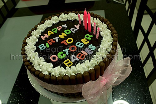 Cake5572