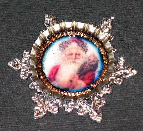 mini ornaments 016