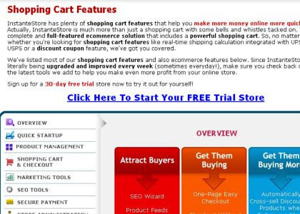 4188709739 b1a2672dd1 Cheap Shopping Cart Software vs Free Shopping Cart Store Software
