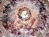 2003-12-07 Werdenfelser Land 064 Kloster Ettal