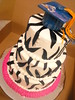 "UTSA graduation Cake • <a style=""font-size:0.8em;"" href=""http://www.flickr.com/photos/40146061@N06/4204755108/"" target=""_blank"">View on Flickr</a>"