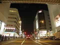 町田109b091225