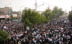 %    (proudplay) Tags:        iran sabz ahmadinejad iranisabz khamenei iranbasij sepah irinn irib jamejam khabar montazeri jomhoriyehirani artesh iranpolice protest iran2010 2009 2008 baam esfahan tehran shiraz mashad shomal balatarin proudplay proudplaycom faramosh margbarmulla ashura norooz norouz iranfree azadi voa bbcpersian salaamtv jonbesh ufootball teammeli sepahan perspolis rish sibil kobandeh atash velayat fagih khomeini nezam dictator fereydon