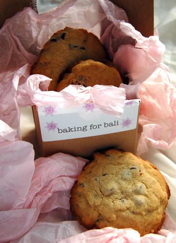 baking for bali