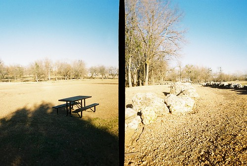 Tiny Park II
