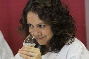 Jessica Yadegaran