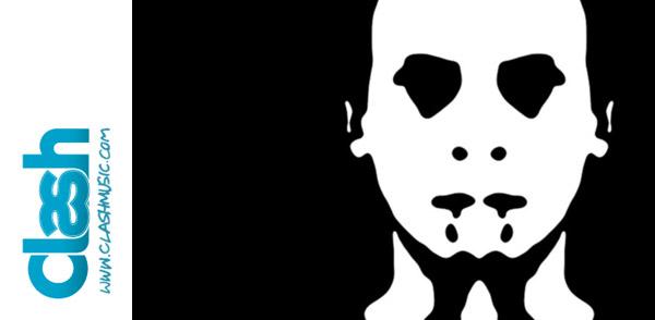 Dj Mix Podcast Series – Kingbastard (Image hosted at FlickR)