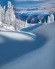 Vancouver-Mt Seymour Provincial Park BC Canada (kevin mcneal) Tags: canada vancouver britishcolumbia lowermainland mountseymourprovincialpark natureselegantshots