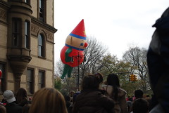 4280194357 0c4496dffb m Celebrate Turkey Day at the Macys Thanksgiving Day Parade