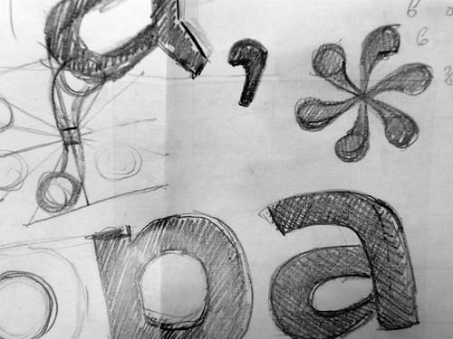 Скетчі | Sketches