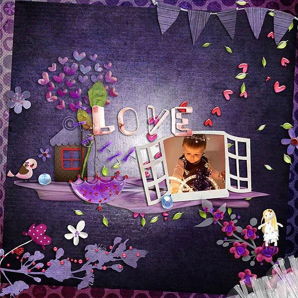 http://farm3.static.flickr.com/2717/4291742190_ce564a670b_o.jpg