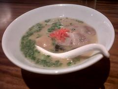 Ippudo Singapore (relaxmakanjalan) Tags: makan