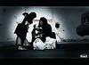 [.. Street live  ..] (ღ» яaeđ áĻ-žáҺřàňĬ «ღ_ Back) Tags: street canon eos live الفقر elites 400d الطائف مجاعه الزهراني الطايف رائد النخبة النخبه الطآئف الطآيف