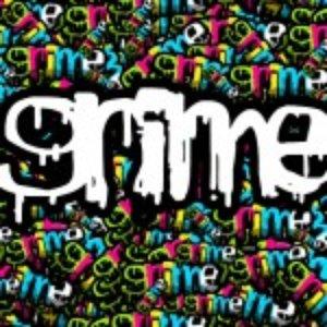 grimelogo_jpg_300x300_crop_upscale_q85