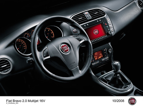 Fiat Bravo Resimleri www.arabamodel.com.
