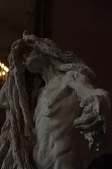 Muse Rodin - Paris (Erica 81) Tags: arte louvre e apollo tre ritratti dafne rodin grazie parigi nudo scultura francese neoclassicismo