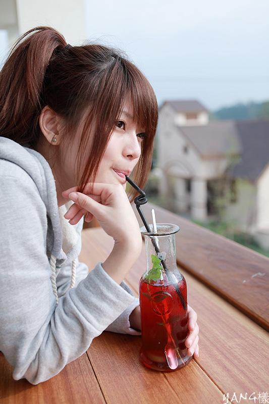 小LO@心之芳庭part2