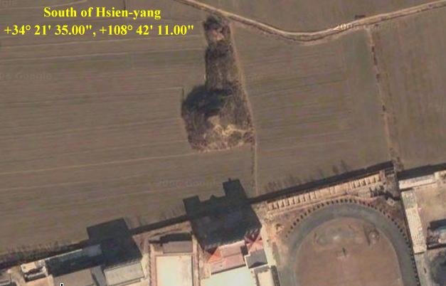 China_Pyramid_Hsien_Yang_South_2