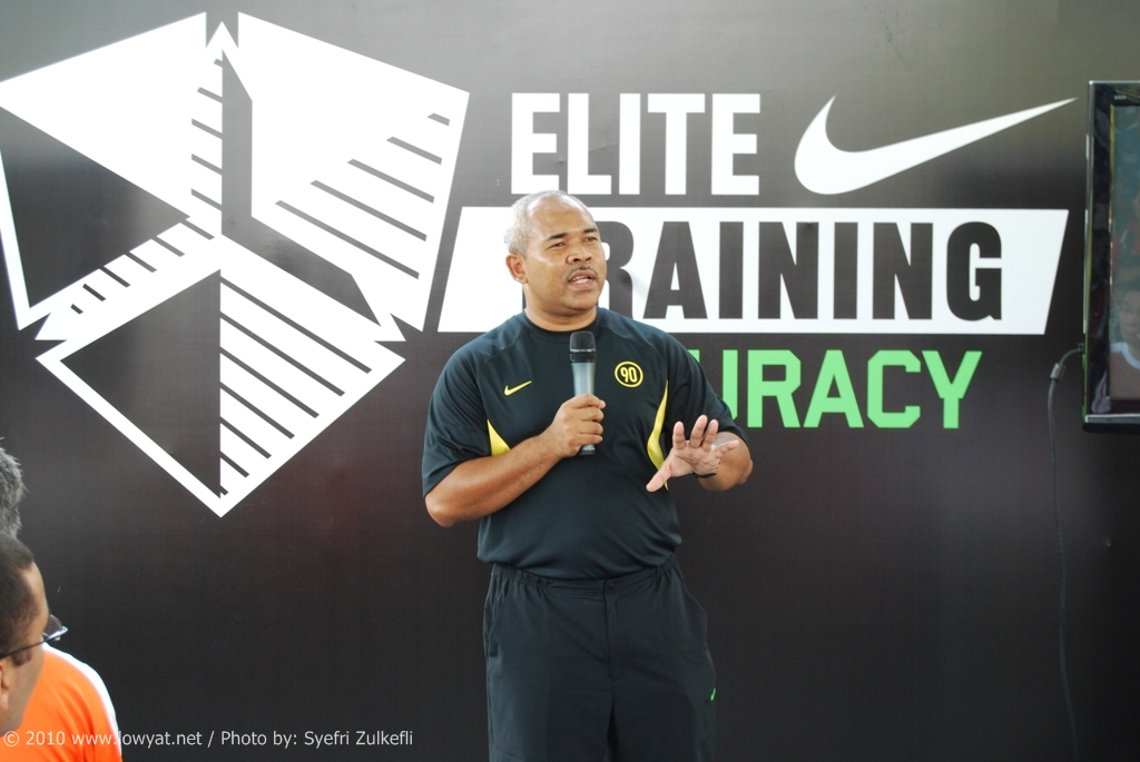 [100210]Nike Elite Training Live - 08