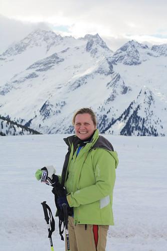 2010 austria skiing 056